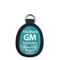 GM car remote and key fob skin protection