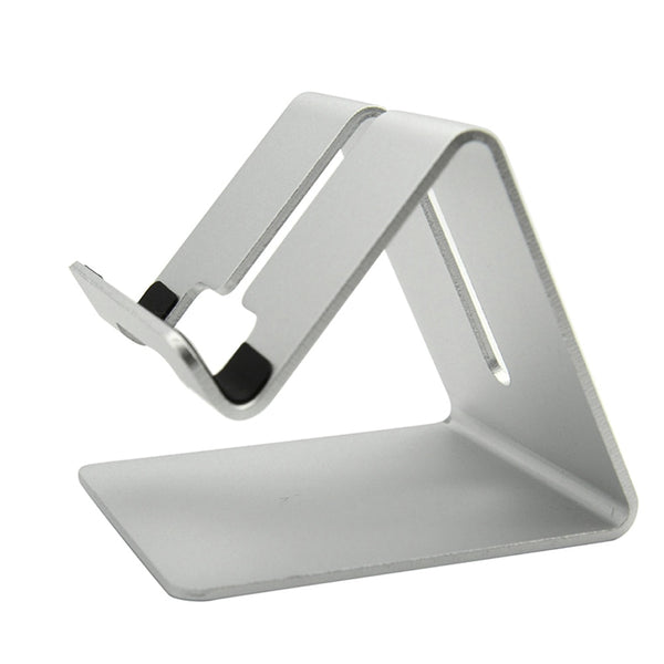 Universal Aluminum Tablet Holder