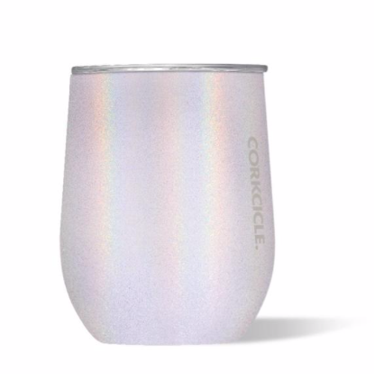 CORKCICLE WINE STEMLESS CUP