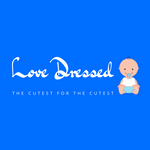 lovedressed.com