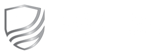 Bare Arms Gear