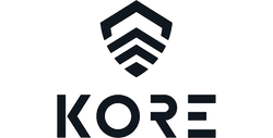 KORE Essentials brand logo