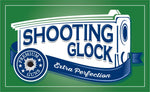 Shooting Glock