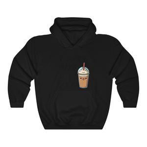 I don't give a frap Hoodie