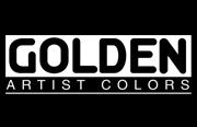 Golden Artist Colours