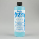 Angelus Leather Paint & Dyes - Blue Foam Cleaner 8oz - Street Lab UK