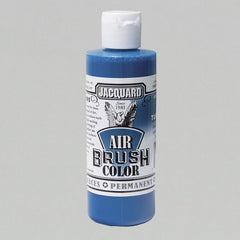Jacquard Airbrush 4oz - Bright Turquoise - Street Lab UK
