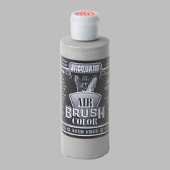 Jacquard Airbrush Sneaker Series 4oz - Concrete Grey