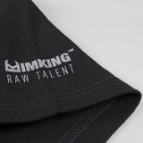 IMKING Cinema T-Shirt - Black - Street Lab UK - 3