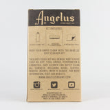 Angelus Easy Cleaner Kit - Street Lab UK