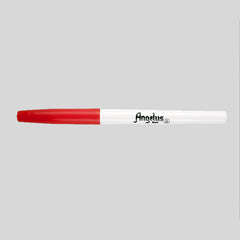 Angelus Dye Liner Pen Refillable Applicator - Fine Tip - Street Lab UK - 1