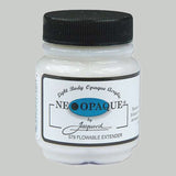 Jacquard Neopaque 2.25oz - Flowable Extender