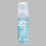 Angelus Foam Tex Cleaner 5.7oz - Street Lab UK