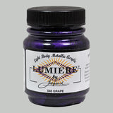 Jacquard Lumiere 2.25oz - Grape - Street Lab UK