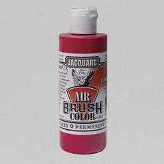Jacquard Airbrush 4oz - Iridescent Candy Apple - Street Lab UK
