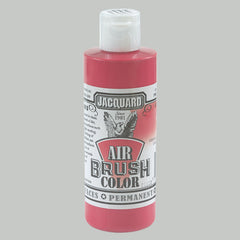 Jacquard Airbrush 4oz - Iridescent Red - Street Lab UK