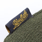 Bloodbath The Kill Beanie - Olive - Street Lab UK - 2