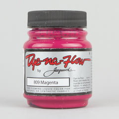Jacquard Dye Na Flow 2.25oz - Magenta - Street Lab UK