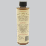 Angelus Mink Oil Liquid 8oz - Street Lab UK - 2