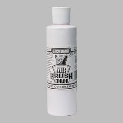Jacquard Airbrush 8oz - Opaque White