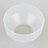 Reusable Paint Strainer - Street Lab UK - 3