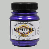 Jacquard Lumiere 2.25oz - Pearlescent Violet - Street Lab UK
