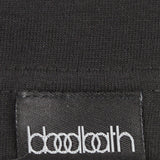 Bloodbath 66th Desert Issue T-Shirt - Black - Street Lab UK - 3