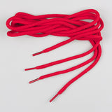 Fully Laced XI Shoelaces - Red - Street Lab UK - 3