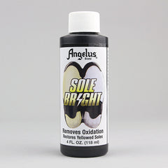 Angelus Sole Bright 4oz - Street Lab UK - 1
