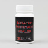 Scratch Resistant Sealer 2oz - Street Lab UK