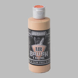 Jacquard Airbrush Sneaker Series 4oz - Tanned Leather