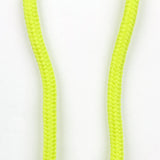 Fully Laced XI Shoelaces - Venom Green - Street Lab UK - 2