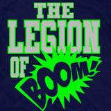 Legion of Boom Tshirt