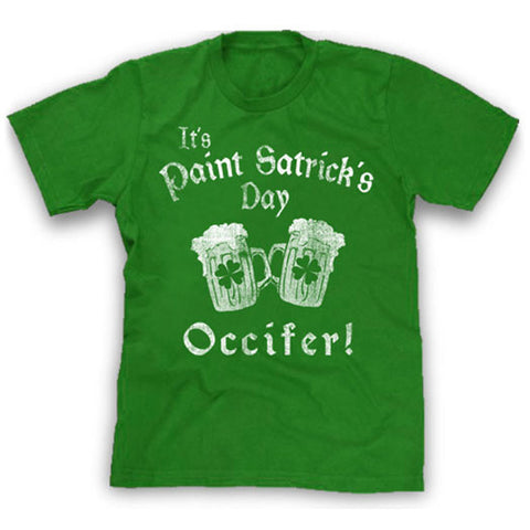 St. Patricks Day Celebration T-Shirt