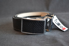 Ladies Precision Fit Belt