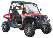 Load image into Gallery viewer, New Hisun 1000 Strike Utility Vehicle 1000cc H-L-N-R 2/4WD, Winch, Roof, W-Screen