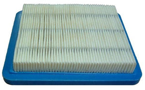 New Lawn Mower Air Filter Briggs & Stratton AIR-1320 for OEM 491588