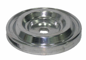 New Genuine Tanaka Trimmer Alloy Head - Single Feed CH-100