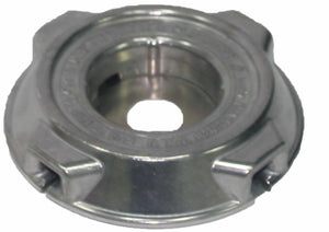 New Genuine Tanaka Trimmer Alloy Head - CH-300