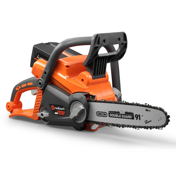 New RB-CS14 Redback 40V Cordless 14