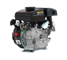Load image into Gallery viewer, New Loncin LC154F-1 1.6 Hp 87cc Horizontal Shaft Engine | 4 Year Warranty