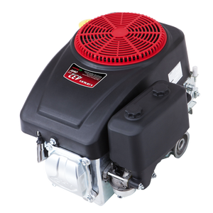 New Loncin LC1P90F-1 12 Hp 432cc Ride On Mower Engine | 4 Year Warranty