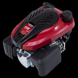 Loncin 159cc Push Mower Engine- 4yr Engine Warranty