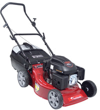 Load image into Gallery viewer, New Parklander Wallaby PCM4040L 159 cc Mulch N Catch | Push lawn mower