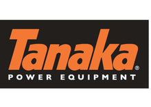 Load image into Gallery viewer, New Genuine Tanaka Trimmer Alloy Head - CH-300