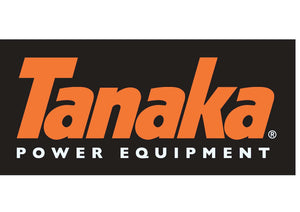 "New Genuine Tanaka 4"" Tap N Go Bump Head 10 mm LH Thread - Brushcutter whipper snipper line trimmer"
