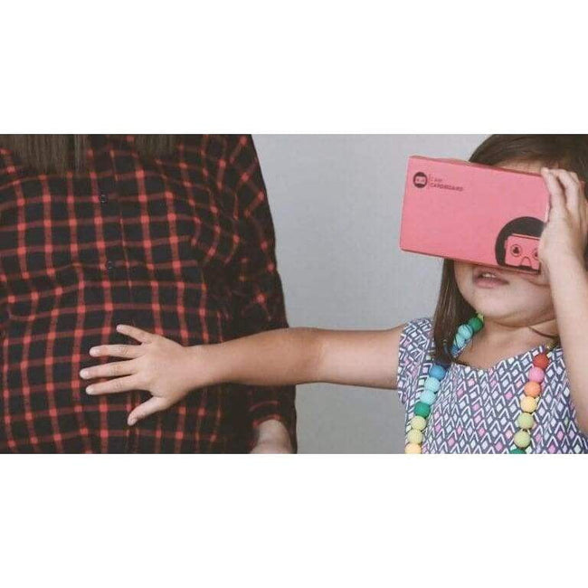 The Meet Your Baby VR Experience - meet-your-baby-in-vr