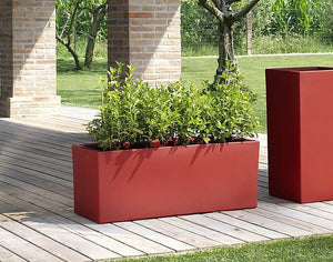 Premium Trough Planter