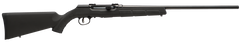 Savage® Model A17 .17HMR Semi-Auto Rifle
