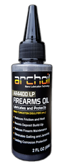 Archoil AR4400 LP Firearms Oil